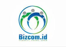 BIZCOM ID logo