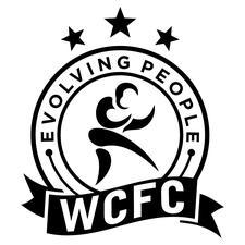 Wing Chun Fit Club logo