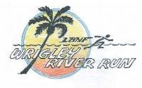 7th Annual Wrigley River Run & Tadpole Trot