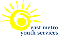 East Metro Youth Services logo