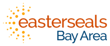Easter Seals Bay Area logo