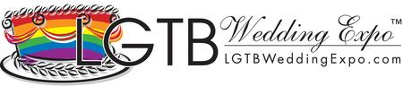 LGTB Wedding Expo and Official RED CARPET AFTER PARTY b...