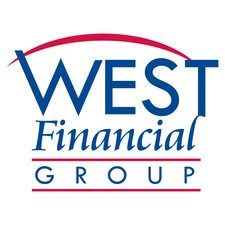 West Financial Group logo