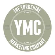 The Yorkshire Marketing Company logo