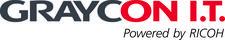 Graycon I.T. logo