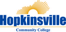 Hopkinsville Community College logo