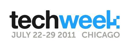 Techweek Conference & Expo 2011
