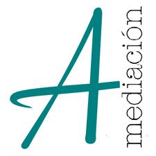 Acordia Mediación  logo