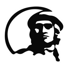 Foro Lluís Vives logo