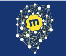 Makro Netwerkplein Dordrecht logo