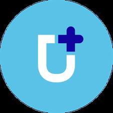 In The Pocket logo