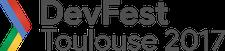 GDG Toulouse et les communautés de développeurs logo