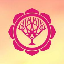 Masters of calm Ireland logo