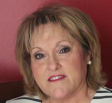 Cathy McDaniel logo
