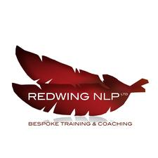 Redwing NLP Ltd. logo