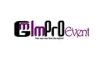 MOTIVATIONAL TIME  logo