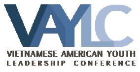 2012 Vietnamese American Youth Leadership Conference
