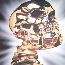 Screamfest® Horror Film Festival logo