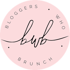 Bloggers Who Brunch logo
