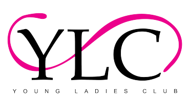 """Young Ladies Club presents""""The Employability Skills..."""