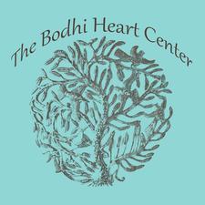 The Bodhi Heart Center logo