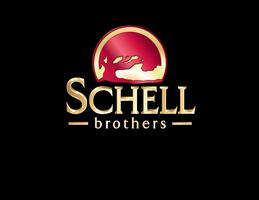Schell Brothers Holiday Kick- Off Spectacular