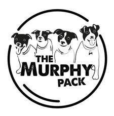 The Murphy Pack Canine Leisure Centre logo