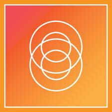The Brickell Scoop logo