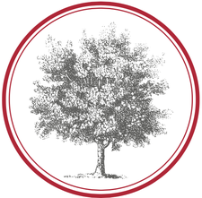 The Buckeye Institute logo