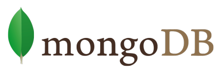 MongoDB São Paulo 2012