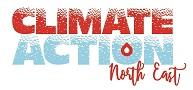 Climate Action North East (CIC)  logo