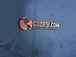 GoDesi.com Sponsor Media Kit. We provide marketing via 3 way and not just events