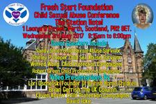 FreshStartFoundation logo