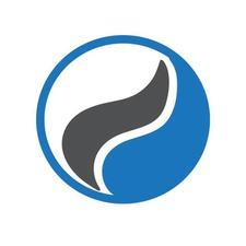 Christian Life Church logo