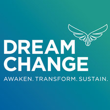 dreamchange.org logo