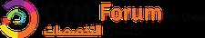 CYC Forum logo