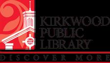 Kirkwood Public Library logo
