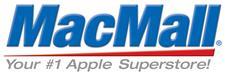 MacMall Store Chicago  logo