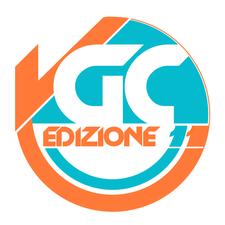 Associazione Tre Passi Avanti logo