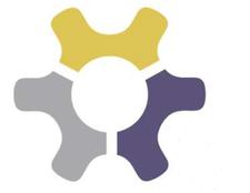 GradSWE logo