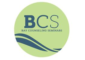 BCS - December Seminar on the Treatment of PTSD