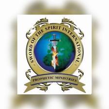 SOTS MINISTRIES  logo