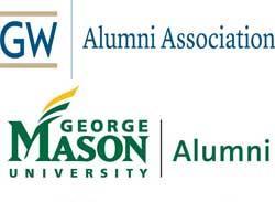 Alumni Relations Roundtable:  Reunions/Alumni Weekend...