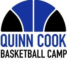 Quinn Cook LLC logo