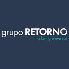 GRUPO RETORNO - MARKETING E EVENTOS  logo