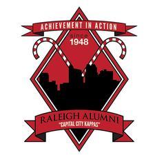 Capital City Kappas logo