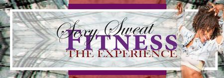 Sexy Sweat Fitness Experience The Body PARTY