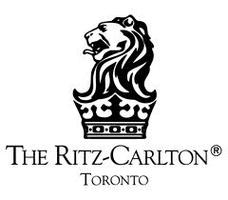 Business Networking Ritz Carlton DEQ Lounge and Terrass...
