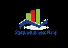 Startup Business Plans logo