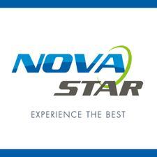 NovaStar Technology US logo